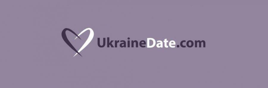 Ukrainedate Registration