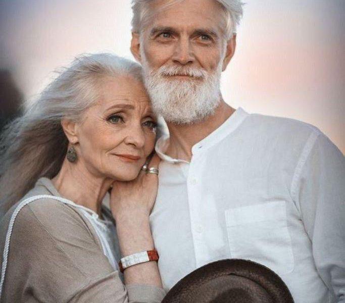 older men dating sites