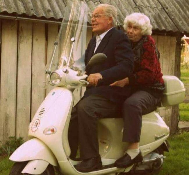 best over 60 dating sites