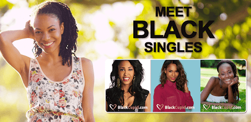 blackcupid dating site