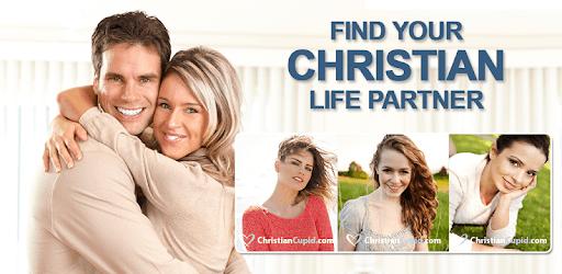 christiancupid site