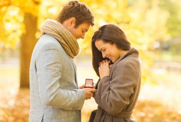 Dating Sites for Men 2020