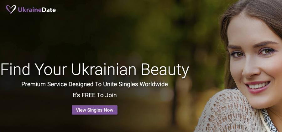 ukrainedate site registration