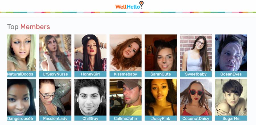 WellHello-5