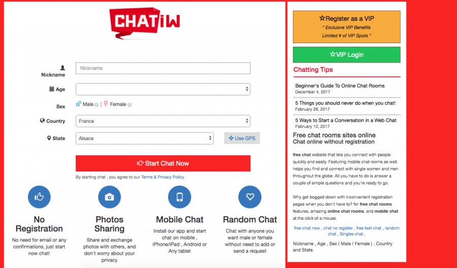main-page-Chatiw